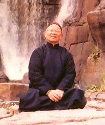 Yogi C. M. Chen